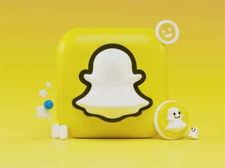 SnapChat as a Way to Capture a Younger Demographic for Your Local Business