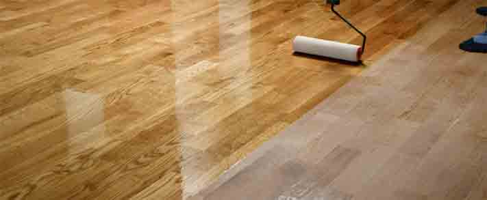 4-Tips-to-Increase-Floor-Protection