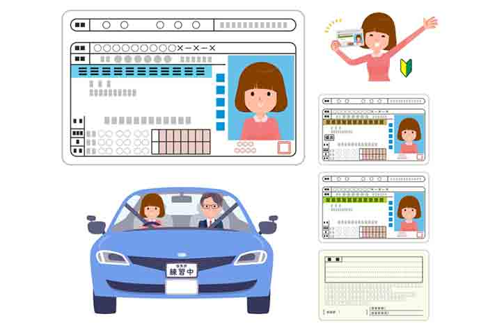 Best-Guides-for-Renewing-a-Driver's-License